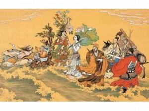 religious_daoism_daojiao95e395f14d382b307eaa-300x224